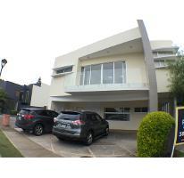 Foto de casa en renta en avenida ramon corona , los olivos, zapopan, jalisco, 2003680 No. 01