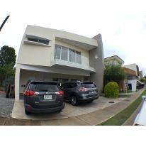 Foto de casa en renta en avenida ramon corona , los olivos, zapopan, jalisco, 2003680 No. 02