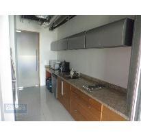 Foto de oficina en renta en avenida real acueducto , puerta de hierro, zapopan, jalisco, 2731724 No. 14
