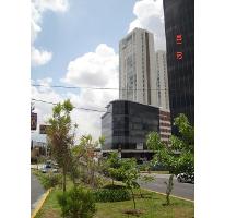 Foto de oficina en renta en avenida real acueducto360 , puerta de hierro, zapopan, jalisco, 2750036 No. 01