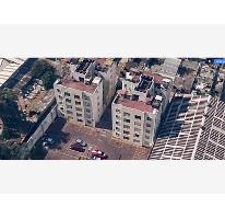 Foto de departamento en venta en avenida real de san martin 398, san martín xochinahuac, azcapotzalco, distrito federal, 2796203 No. 01