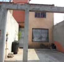 Foto de casa en venta en avenida real del bosque 37, real del bosque, tultitlán, méxico, 3551342 No. 01