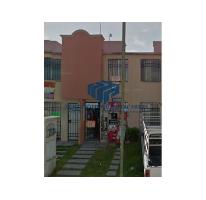 Foto de casa en venta en avenida real del valle 0, real del valle 1a seccion, acolman, méxico, 2554331 No. 01
