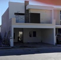 Foto de casa en venta en avenida real del valle 20000, real del valle, mazatlán, sinaloa, 0 No. 01