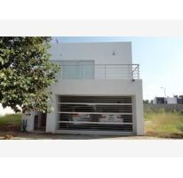 Foto de casa en venta en avenida real del valle 3822, real del valle, mazatlán, sinaloa, 0 No. 01