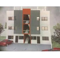 Foto de departamento en venta en avenida real del valle 3915, real del valle, mazatlán, sinaloa, 2652901 No. 01