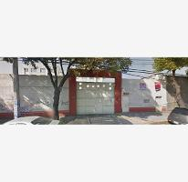 Foto de departamento en venta en avenida real san martin 398, san martín xochinahuac, azcapotzalco, distrito federal, 3210231 No. 01