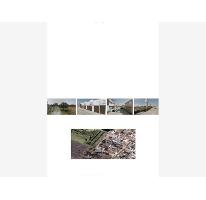 Foto de terreno habitacional en venta en avenida reforma 32, nuevo león, cuautlancingo, puebla, 2159562 No. 01