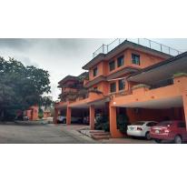 Foto de departamento en renta en avenida regiomontana 0, lomas del naranjal, tampico, tamaulipas, 2417060 No. 01