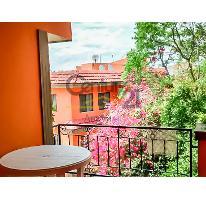Foto de departamento en renta en  , lomas del naranjal, tampico, tamaulipas, 2893166 No. 01