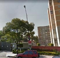 Foto de departamento en venta en avenida renacimiento 120, san pedro xalpa, azcapotzalco, distrito federal, 0 No. 01