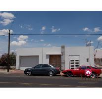 Foto de casa en venta en avenida republica de peru , cuauhtémoc sur, mexicali, baja california, 2724061 No. 01