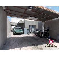 Foto de casa en venta en avenida republica de peru , cuauhtémoc sur, mexicali, baja california, 2724061 No. 03