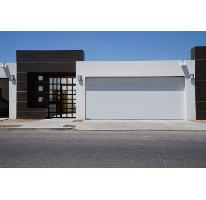 Foto de casa en venta en avenida república de uruguay esquina con avenida buenos aires , cuauhtémoc sur, mexicali, baja california, 2967289 No. 01