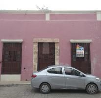 Foto de casa en venta en avenida república , santa ana, campeche, campeche, 0 No. 01