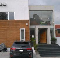 Foto de casa en venta en avenida residencial chiluca, chiluca, atizapán de zaragoza, estado de méxico, 2112880 no 01