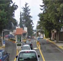 Foto de casa en venta en avenida residencial chiluca , chiluca, atizapán de zaragoza, méxico, 0 No. 01