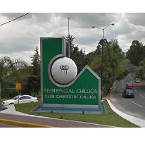 Propiedad similar 2770752 en Av. Residencial Chiluca.