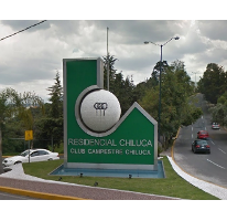 Foto de casa en venta en  , club de golf chiluca, atizapán de zaragoza, méxico, 2770752 No. 01