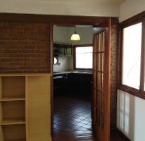 Foto de casa en venta en avenida residencial chiluca , residencial campestre chiluca, atizapán de zaragoza, méxico, 3730333 No. 01
