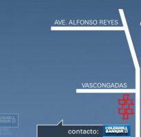 Foto de oficina en venta en avenida revolucin, torremolinos, monterrey, nuevo león, 2463190 no 01