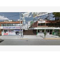 Foto de departamento en venta en avenida revolucion 000, san pedro de los pinos, benito juárez, distrito federal, 2665170 No. 01