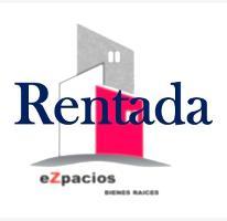 Foto de departamento en renta en avenida revolucion 0000, ladrillera, monterrey, nuevo león, 4250953 No. 01