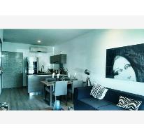 Foto de departamento en venta en  1, ladrillera, monterrey, nuevo león, 2822403 No. 01