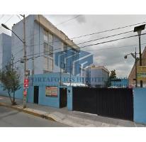 Foto de departamento en venta en avenida revolución 122, tepalcates, iztapalapa, distrito federal, 0 No. 01