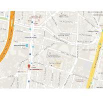 Foto de departamento en venta en avenida revolución 1297, campestre, álvaro obregón, distrito federal, 2948973 No. 02