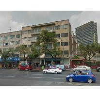 Foto de departamento en venta en avenida revolución 1297, campestre, álvaro obregón, distrito federal, 0 No. 01