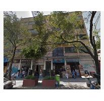 Foto de departamento en venta en avenida revolución 1297, los alpes, álvaro obregón, distrito federal, 2663414 No. 01