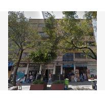 Foto de departamento en venta en avenida revolución 1297, los alpes, álvaro obregón, distrito federal, 2677756 No. 01