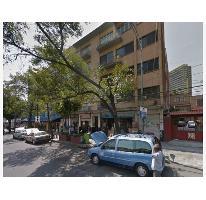 Foto de departamento en venta en avenida revolución 1297, los alpes, álvaro obregón, distrito federal, 0 No. 01