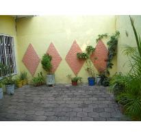 Foto de casa en venta en avenida revolución 851, bienestar social, tuxtla gutiérrez, chiapas, 2890878 No. 01