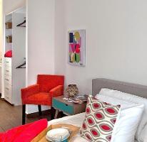 Foto de departamento en renta en avenida revolucion, ladrillera , ladrillera, monterrey, nuevo león, 4011453 No. 01