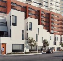 Foto de casa en venta en avenida revolución , ladrillera, monterrey, nuevo león, 0 No. 01
