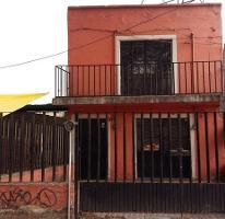 Foto de casa en venta en avenida revolución , obrera, guadalajara, jalisco, 3392756 No. 01