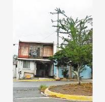 Foto de casa en venta en avenida rincon de las palmas 100, las palmas, santa catarina, nuevo león, 2027308 No. 01
