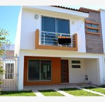 Foto de casa en venta en avenida río blanco 1676, los almendros, zapopan, jalisco, 3562813 No. 01