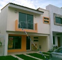Foto de casa en venta en avenida rio blanco 1676, los almendros, zapopan, jalisco, 4248673 No. 01
