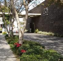 Foto de casa en venta en avenida río blanco , bosques del centinela i, zapopan, jalisco, 0 No. 01