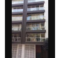 Propiedad similar 2748531 en Avenida. Río Churubusco # 395.