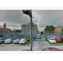 Foto de departamento en venta en  902, aculco, iztapalapa, distrito federal, 2852040 No. 01