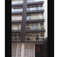 Foto de departamento en renta en avenida. río churubusco , paseos de taxqueña, coyoacán, distrito federal, 2802074 No. 01