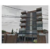 Foto de departamento en venta en  57, ticoman, gustavo a. madero, distrito federal, 2864099 No. 01