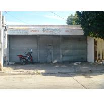 Foto de local en renta en avenida rio lerma , popular, culiacán, sinaloa, 2021139 No. 01