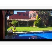 Foto de casa en venta en  0, vista hermosa, cuernavaca, morelos, 2906858 No. 01