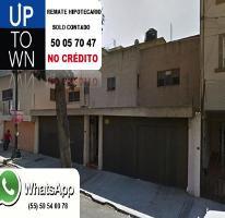 Foto de casa en venta en avenida rio mezcalapa 00, paseos de churubusco, iztapalapa, distrito federal, 3308864 No. 01