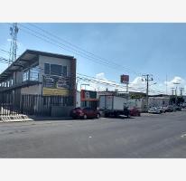 Foto de local en renta en avenida rio moctezuma #26, san cayetano, san juan del río, querétaro, 4287194 No. 01